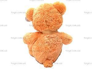 Медведь с бантом, S-SK-9277/35S, купить