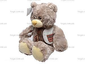 Медведь «Тедди» этно, К321А, купить