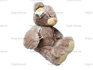 Медведь «Тедди» этно, К321А, фото
