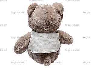 Медведь «Тедди» этно, К321А, отзывы