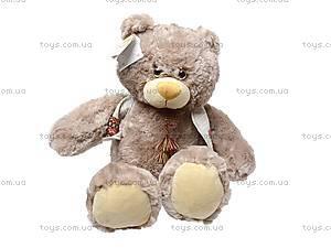 Медведь «Тедди» этно, К321А