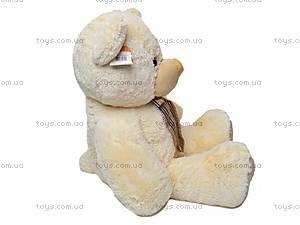 Медведь «Тедди гранд», К015В, купить