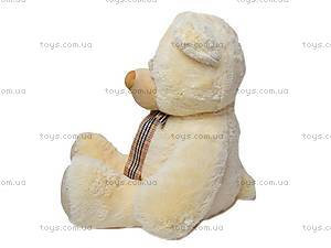 Медведь «Тедди гранд», К015В, фото