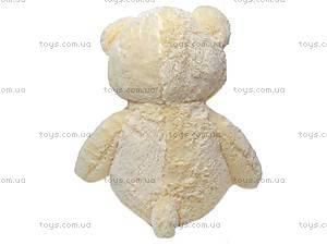 Медведь «Тедди гранд», К015В, отзывы