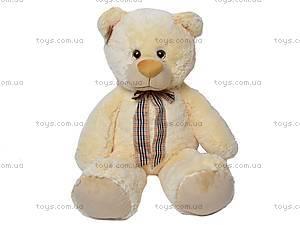 Медведь «Тедди гранд», К015В