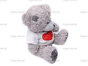 Медведь «Тедди» в футболке, GC12001/10, цена