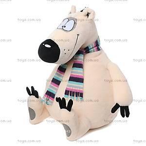 Игрушечный медведь «Топа», МТП2, купить
