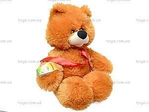 Медведь «Топтыжка» , 10.13.01, цена