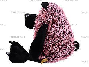 Игрушечный медвежонок «Форестис», К347В, купить