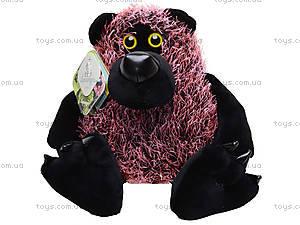 Игрушечный медвежонок «Форестис», К347В