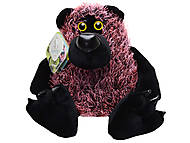 Игрушечный медвежонок «Форестис», К347В, купить игрушку