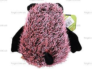 Игрушечный медвежонок «Форестис», К347В, отзывы