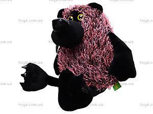 Игрушечный медвежонок «Форестис», К347В, цена