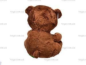 Медвежонок «Костя», К159С, купить