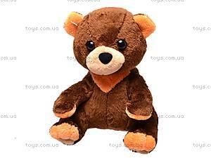 Медвежонок «Костя», К159С