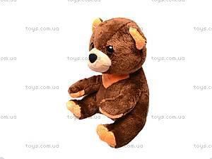 Медвежонок «Костя», К159С, фото