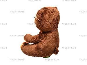Медвежонок «Костя», К159С, цена