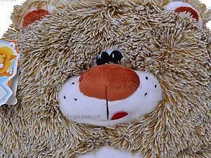 Медвежонок-круглик, К174, купить