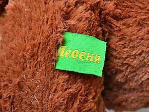 Медвежонок мягкий «Пончик», К207А, цена