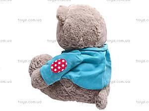 Медвежонок «Пьер», К185, цена