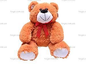 Медвежонок плюшевый «Митя», 10468