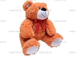 Медвежонок плюшевый «Митя», 10468, цена