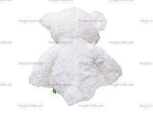 Медвежонок подарочный «Мега», К307В, купить