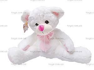 Медвежонок подарочный «Мега», К307В