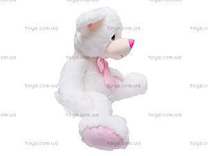 Медвежонок подарочный «Мега», К307В, отзывы