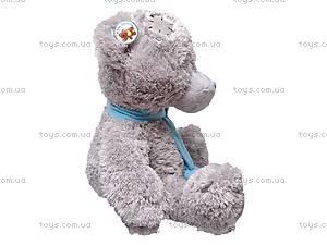 Медвежонок Тедди в колпаке, F-2291A/50, фото