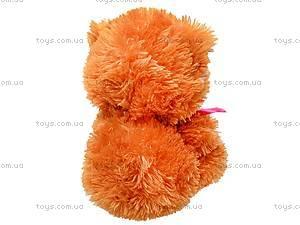 Медвежонок «Веселун», 10.01.000, фото
