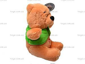 Медвежонок Винни Пух, F-F2714, купить