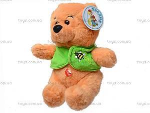 Медвежонок Винни Пух, F-F2714, фото