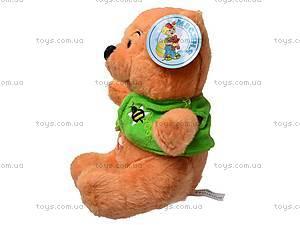 Медвежонок Винни Пух, F-F2714, отзывы