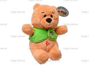 Медвежонок Винни Пух, F-F2714, игрушки
