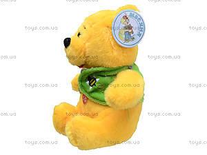 Игрушечный медвежонок «Винни», F-F2714, цена