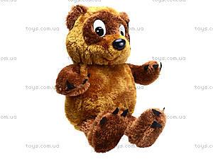 Игрушечный медвежонок «Винни-Пух», F-F4217, купить