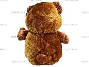 Игрушечный медвежонок «Винни-Пух», F-F4217, фото