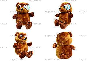 Игрушечный медвежонок «Винни-Пух», F-F4217