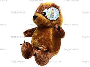Игрушечный медвежонок «Винни-Пух», F-F4217, отзывы