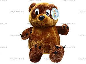 Игрушечный медвежонок «Винни-Пух», F-F4217, цена