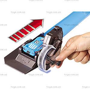 Мега-трек «Диноко» для машинок «Мастера трюков», Y1329, фото