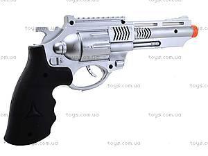 Механический пистолет, для детей, 3274-3A, купить