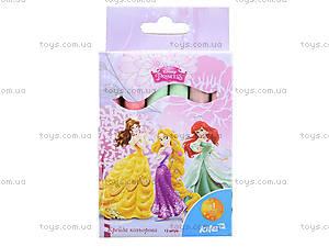 Мелки цветные Princess, 12 штук, P15-075K, купить