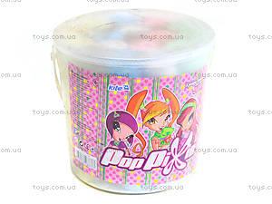 Цветные мелки Pop Pixie, , купить