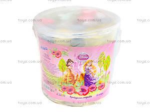 Набор цветный мелков Princess, P13-074K, купить