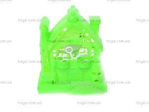 Мельница для мыльных пузырей, 705, купить