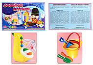 Игра меморика «Любимые игрушки», , отзывы