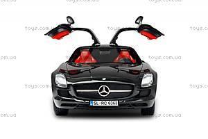 Игрушка на удаленном управлении Mercedes Benz AMG Apple Bluetooth, S86074, купить