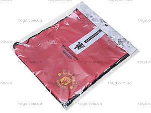 Мешок для обуви Manchester United, MTAB-UT1-883, цена